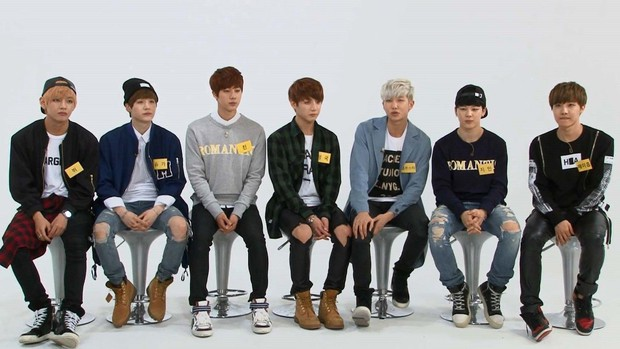 BTS bất ngờ nghỉ xả hơi, ARMY nếu có nhớ thì nên xem lại các show này! - Ảnh 2.