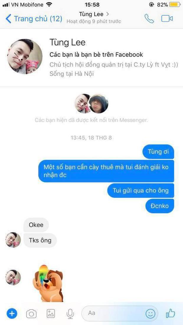 PS Man tiết lộ kỷ niệm cùng Bé Chanh thời Game TV, người hâm mộ Liên Quân Việt đồng loạt mong thần rừng tái xuất - Ảnh 3.