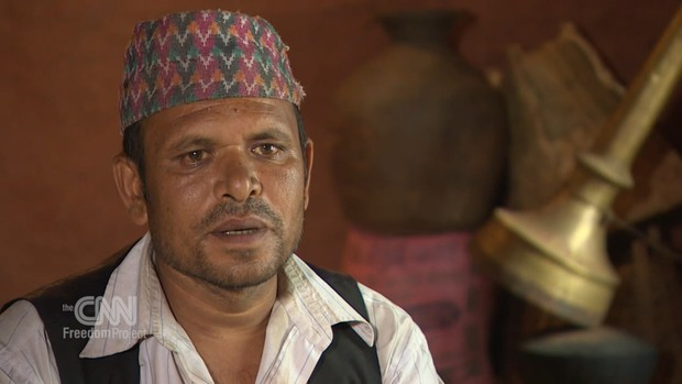 Chuyện trộm thận ở Nepal: Kẻ phẻ phỡn hưởng tiền, người khổ sở trong nghèo đói và bệnh tật - Ảnh 3.