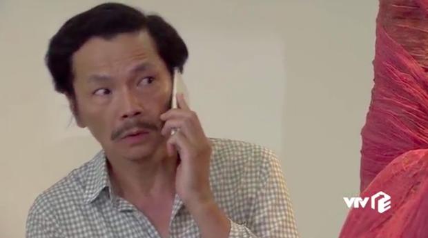 Ngoại truyện Về Nhà Đi Con chơi siêu lớn: Nụ hôn đồng tính đầu đời của Dương khiến bố Sơn hãi hùng - Ảnh 17.