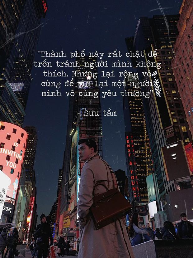Update biến căng Quang Đại bị mượn văn vẻ người khác: Thêm bằng chứng anh chàng nói dối chuyện kinh doanh, lấp liếm cho qua - Ảnh 1.