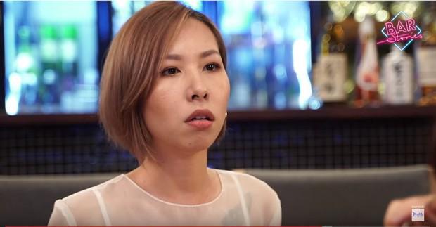 Dustin Phúc Nguyễn cùng các quân sư nói gì về vấn đề lên show hẹn hò là phải hẹn hò? - Ảnh 2.