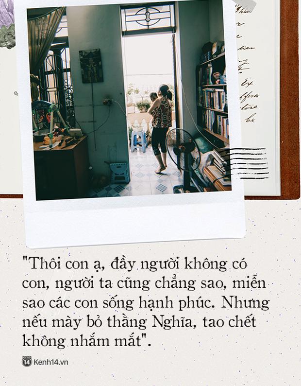 Nhật kí lần đầu làm bố mẹ của cặp vợ chồng U60 ở Hà Nội: Thỏ à, con là món quà vô giá! - Ảnh 6.