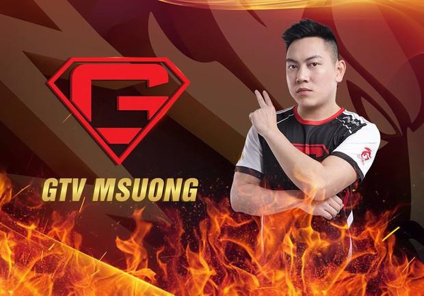 Cựu tuyển thủ GameTV (Msuong) có hành động ấm lòng dành tặng cậu bé 12 tuổi nằm viện vì ung thư máu - Ảnh 1.