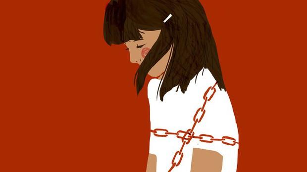 Tôi đã từng là một cô gái làng chơi và tôi biết cách để bảo vệ phụ nữ khỏi thế giới này - Lời tâm sự từ một nạn nhân của ngành công nghiệp tình dục đang gây bão - Ảnh 4.