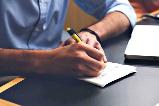 3 kiểu viết thư xin thôi việc cực kỳ tệ hại và kém sang khiến sự nghiệp sau này của bạn bị ảnh hưởng cực lớn - Ảnh 3.