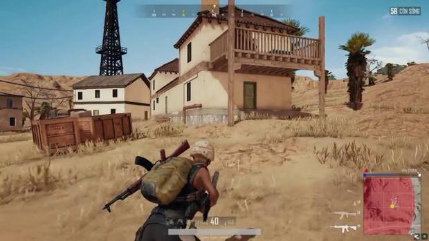 PUBG cải tiếng hệ thống âm thanh, giờ đây người chơi có thể trải nghiệm tựa game sinh tồn này một cách hoàn hảo nhất - Ảnh 9.