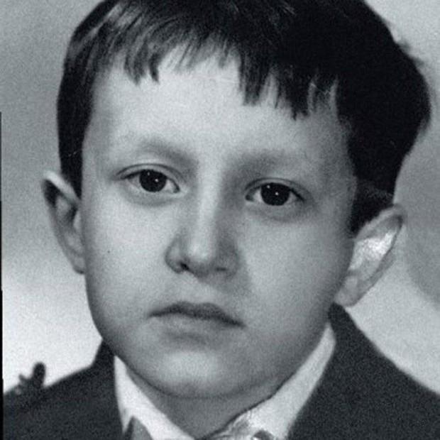Kẻ sát nhân bí ẩn từng gieo rắc sợ hãi cho người dân thủ đô nước Nga: Giết gần 50 người trong 15 năm, nghe lý do gây án lại càng nổi da gà - Ảnh 4.