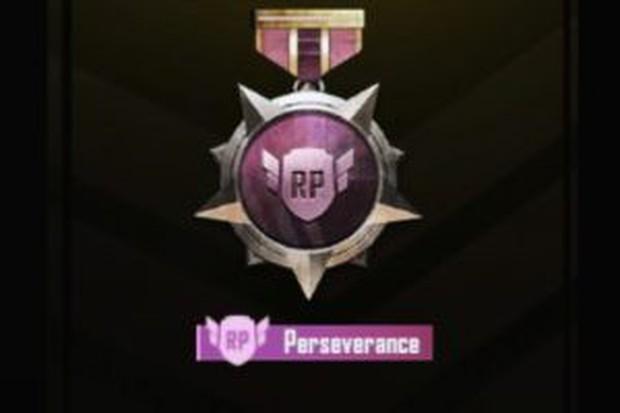 Đây là những danh hiệu mà bất cứ người chơi nào cũng thèm muốn trong PUBG Mobile - Ảnh 11.