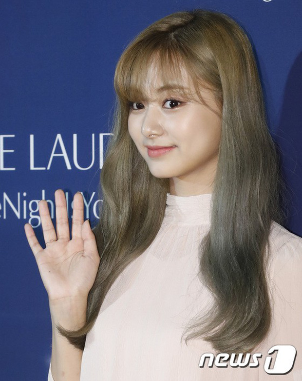 Super Beauty Gathering Event: Jihyo first revealed his date to meet Kang Daniel as he was overshadowed by both Tzuyu and Sulli - Figure 9.