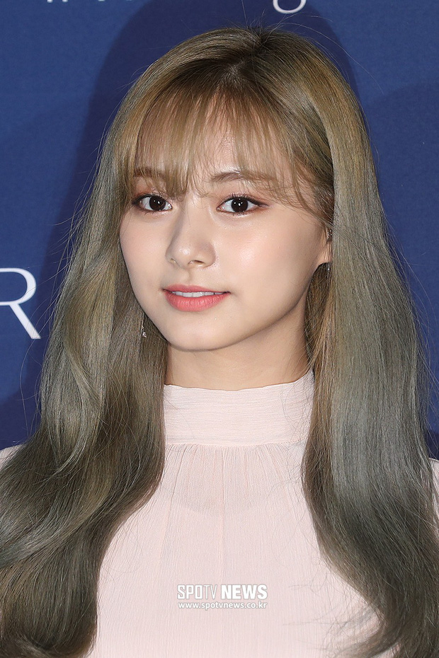 Super Beauty Gathering Event: Jihyo first revealed his date to meet Kang Daniel, as he was overshadowed by both Tzuyu and Sulli - Figure 10.