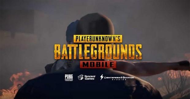 Đây là những danh hiệu mà bất cứ người chơi nào cũng thèm muốn trong PUBG Mobile - Ảnh 1.