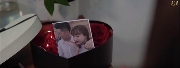 Thánh cover Hương Ly tung MV đầu tay: Nghe 1 lần thuộc luôn, liệu có công phá top trending như thường? - Ảnh 5.