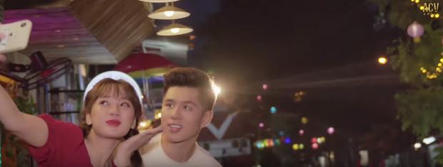 Thánh cover Hương Ly tung MV đầu tay: Nghe 1 lần thuộc luôn, liệu có công phá top trending như thường? - Ảnh 6.