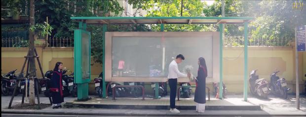 Thánh cover Hương Ly tung MV đầu tay: Nghe 1 lần thuộc luôn, liệu có công phá top trending như thường? - Ảnh 8.