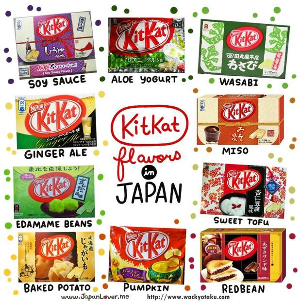 Bảo vệ môi trường đẳng cấp Nhật Bản: dùng giấy origami để gói kẹo - Ảnh 1.