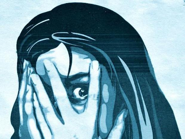 Tôi đã từng là một cô gái làng chơi và tôi biết cách để bảo vệ phụ nữ khỏi thế giới này - Lời tâm sự từ một nạn nhân của ngành công nghiệp tình dục đang gây bão - Ảnh 2.