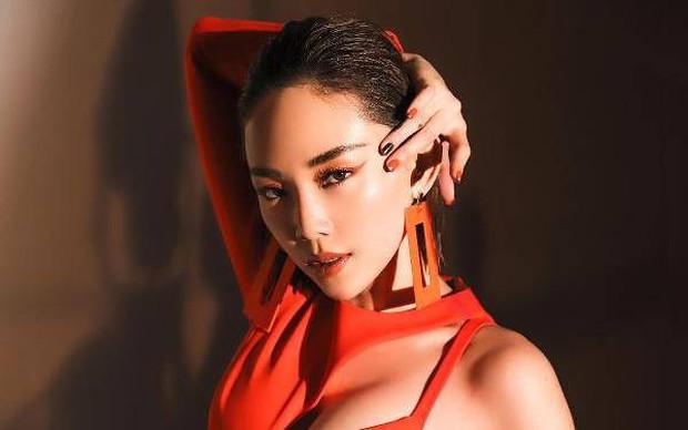 Xét riêng khoản vũ đạo, dàn ca sĩ nữ này hoàn toàn có thể khiến fan Vpop phổng mũi tự hào - Ảnh 17.