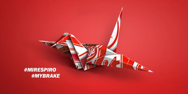 Bảo vệ môi trường đẳng cấp Nhật Bản: dùng giấy origami để gói kẹo - Ảnh 3.