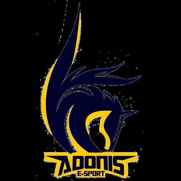 Liên Quân Mobile: Hàng loạt tuyển thủ chia tay Thiên Mã Adonis Esports sau chuỗi thành tích bết bát! - Ảnh 7.