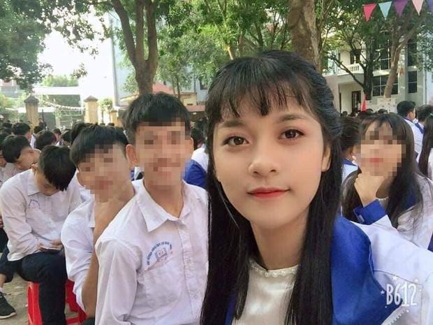 Bắc Ninh: Cô gái trẻ mất tích bí ẩn suốt hơn 1 tháng sau đêm đi dự sinh nhật cùng bạn trai - Ảnh 1.