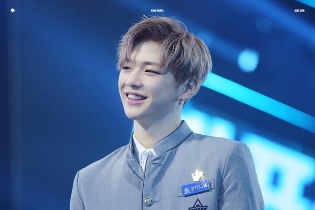 Hội con rể chính thức và tin đồn của nhà JYP: Dàn trai đẹp cực phẩm kiêm ngôi sao của các show thực tế - Ảnh 12.
