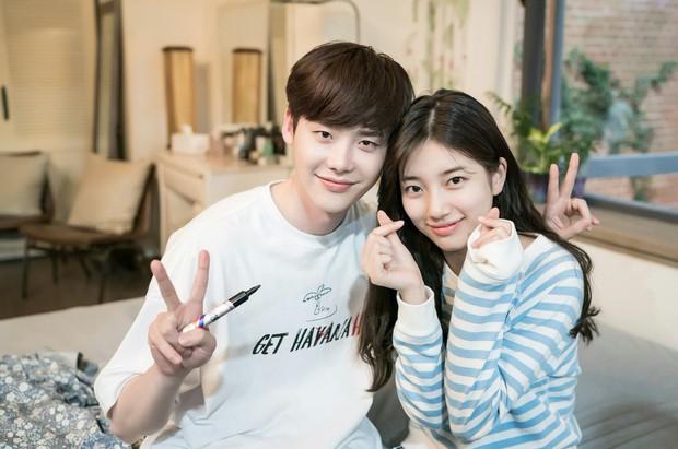Hội con rể chính thức và tin đồn của nhà JYP: Dàn trai đẹp cực phẩm kiêm ngôi sao của các show thực tế - Ảnh 18.