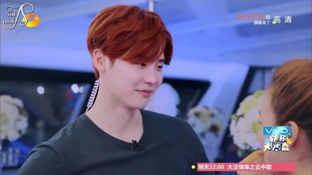 Hội con rể chính thức và tin đồn của nhà JYP: Dàn trai đẹp cực phẩm kiêm ngôi sao của các show thực tế - Ảnh 20.