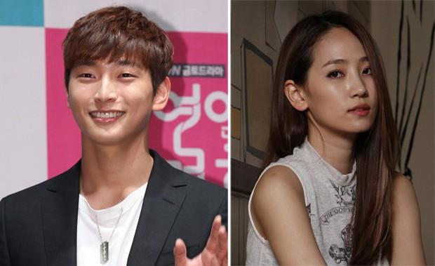 Hội con rể chính thức và tin đồn của nhà JYP: Dàn trai đẹp cực phẩm kiêm ngôi sao của các show thực tế - Ảnh 7.