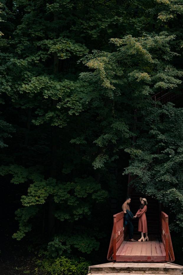 Vẫn biết nước Nga rất đẹp, nhưng xem album ảnh du lịch của cặp đôi người Việt này xong chỉ biết thốt lên: Xuất sắc cả tưởng tượng! - Ảnh 8.