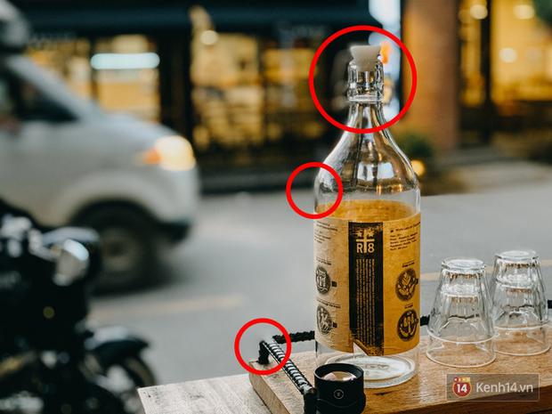 Vi vu Thái Lan sống ảo bằng iPhone thay vì máy ảnh: Mách bạn 4 mẹo chụp ảnh căng đét không lo lỗ vốn! - Ảnh 13.