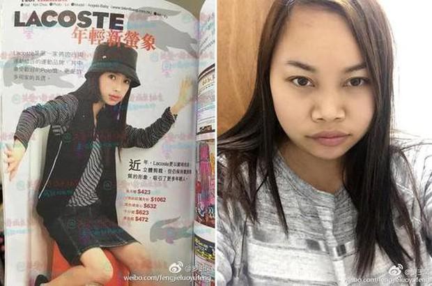 Cú đổi đời ngoạn mục của Phượng Tỷ: Mỹ nhân tuyển chồng gắt nhất Trung Quốc 10 năm trước, cà khịa cả showbiz Hoa ngữ - Ảnh 11.