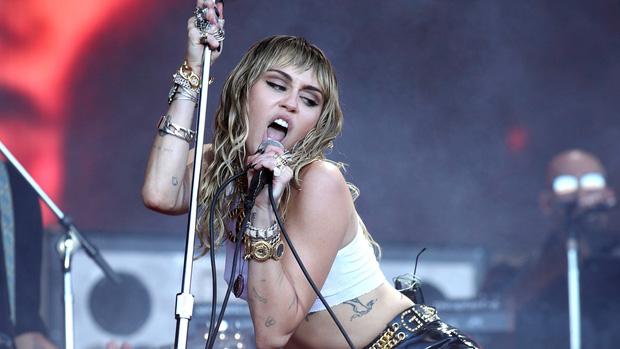 Tiết lộ lý do rạn nứt của Liam Hemsworth và Miley Cyrus, liệu có cơ hội hàn gắn? - Ảnh 2.