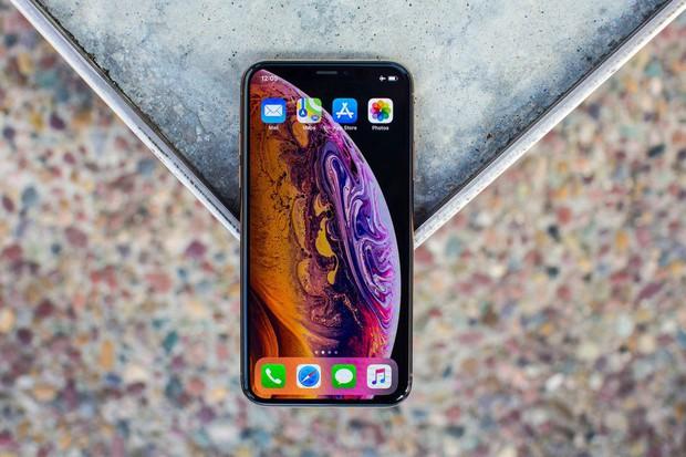 Vi vu Thái Lan sống ảo bằng iPhone thay vì máy ảnh: Mách bạn 4 mẹo chụp ảnh căng đét không lo lỗ vốn! - Ảnh 1.
