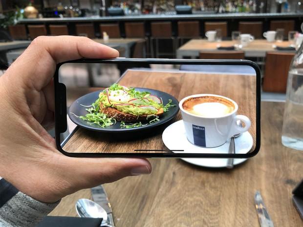 Vi vu Thái Lan sống ảo bằng iPhone thay vì máy ảnh: Mách bạn 4 mẹo chụp ảnh căng đét không lo lỗ vốn! - Ảnh 2.