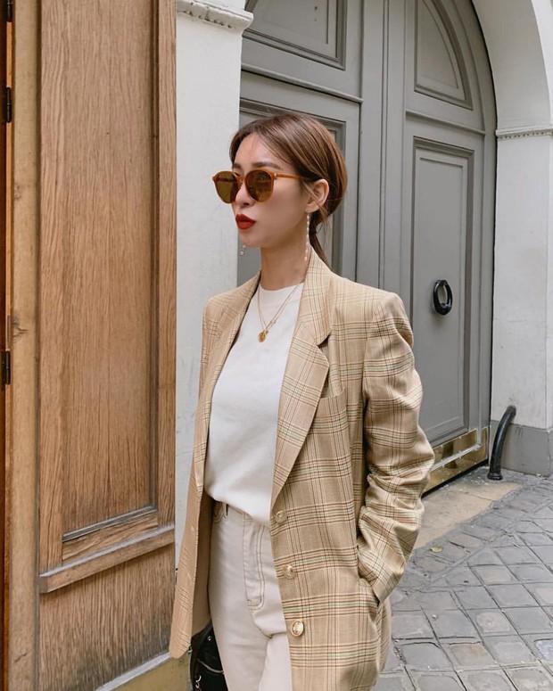 7 tips mặc đẹp khiến bạn phải thốt lên: Giá như mình biết sớm hơn thì phong cách đã thăng hạng từ tám đời nào rồi! - Ảnh 13.