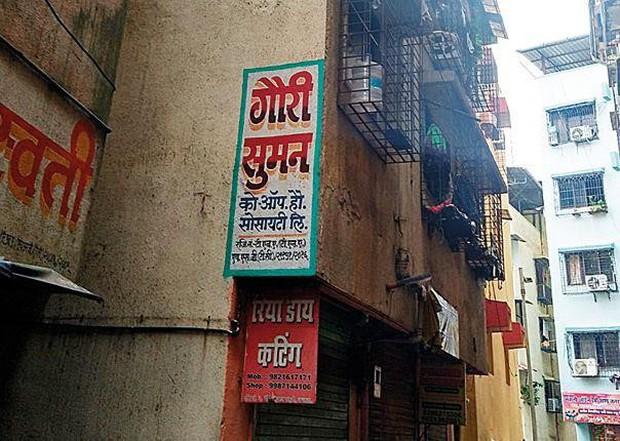 Kinh hoàng vụ nữ diễn viên Ấn Độ tàn nhẫn sát hại con gái ruột rồi treo cổ tự tử - Ảnh 3.