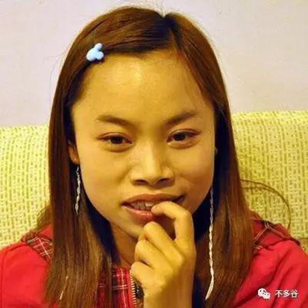 Cú đổi đời ngoạn mục của Phượng Tỷ: Mỹ nhân tuyển chồng gắt nhất Trung Quốc 10 năm trước, cà khịa cả showbiz Hoa ngữ - Ảnh 2.