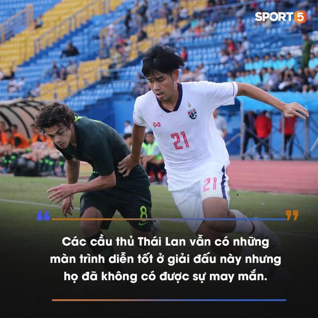 U18 Việt Nam vs U18 Campuchia: Không phải chỉ vì tấm vé đi tiếp, đây còn là trận đấu để bảo vệ niềm tin nơi người hâm mộ - Ảnh 3.