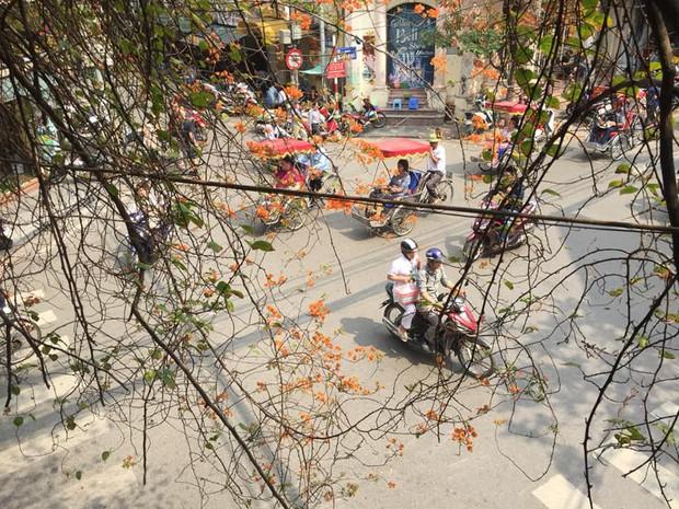 Đã nhiều lần nói về các quán cafe hoài niệm ở Hà Nội, nhưng chắc chắn nơi này sẽ đem đến 1 vibe rất khác cho tất cả chúng ta - Ảnh 12.