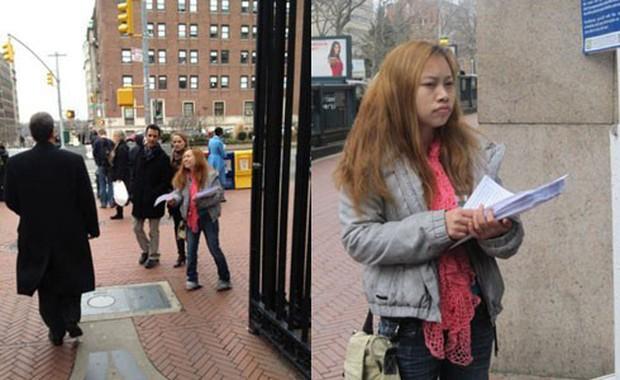 Cú đổi đời ngoạn mục của Phượng Tỷ: Mỹ nhân tuyển chồng gắt nhất Trung Quốc 10 năm trước, cà khịa cả showbiz Hoa ngữ - Ảnh 5.