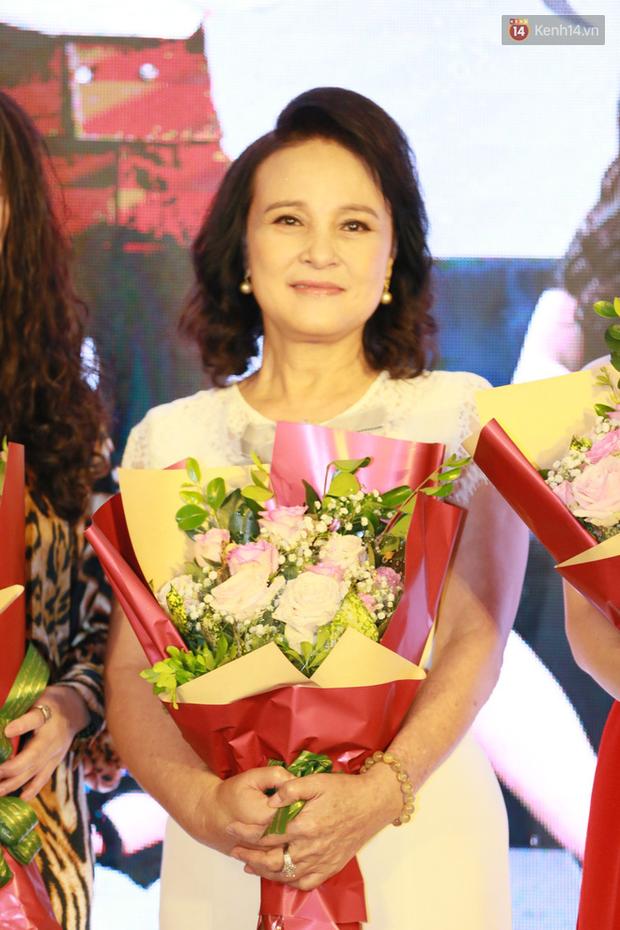 Trà Cave Kiều Thanh tái xuất màn ảnh, bắt tay Lương Thanh phá hoại hạnh phúc Hồng Diễm - Ảnh 5.