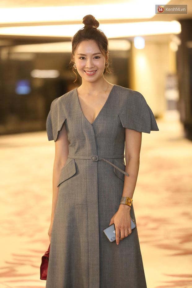 Trà Cave Kiều Thanh tái xuất màn ảnh, bắt tay Lương Thanh phá hoại hạnh phúc Hồng Diễm - Ảnh 3.