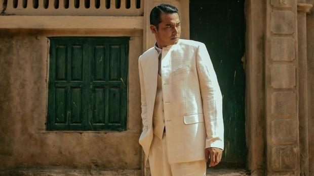Đâu cần phải xem phim Marvel, màn ảnh Việt cũng có hẳn cả CLB dị nhân siêu sức mạnh đây này! - Ảnh 10.