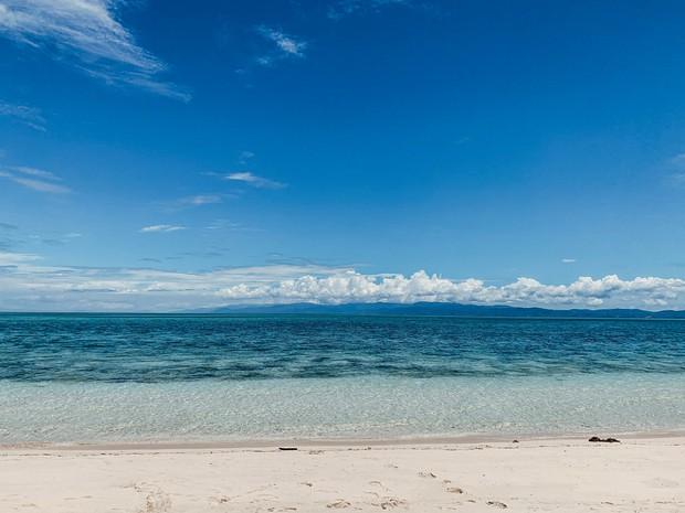 Đến Indonesia, muốn sang chảnh thì cứ đi Bali nhưng thích hoang sơ thì Morotai mới chính là lựa chọn hoàn hảo nhất! - Ảnh 6.