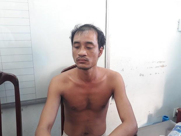 Lạnh gáy lời kể của giám định viên vụ em trai sát hại anh ruột ở Quảng Nam - Ảnh 1.