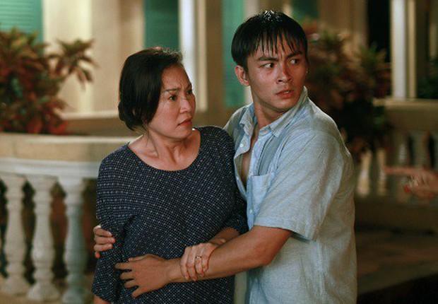 3 phim Việt dắt díu nhau đi LHP Busan, chơi lớn nhất là anh em Kiều Minh Tuấn và Issac - Ảnh 9.