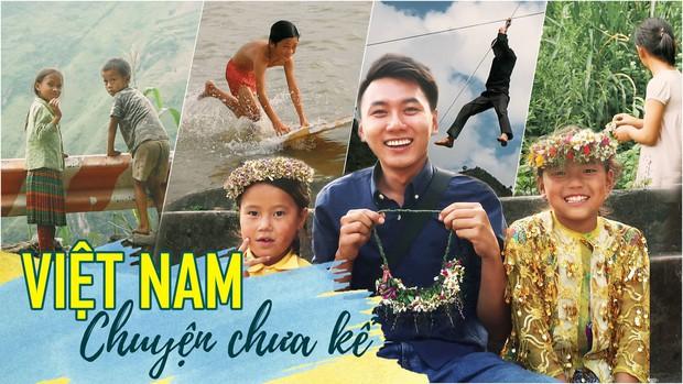Khoai Lang Thang hào hứng với những ý tưởng về sân chơi độc đáo do cộng đồng hiến kế - Ảnh 1.