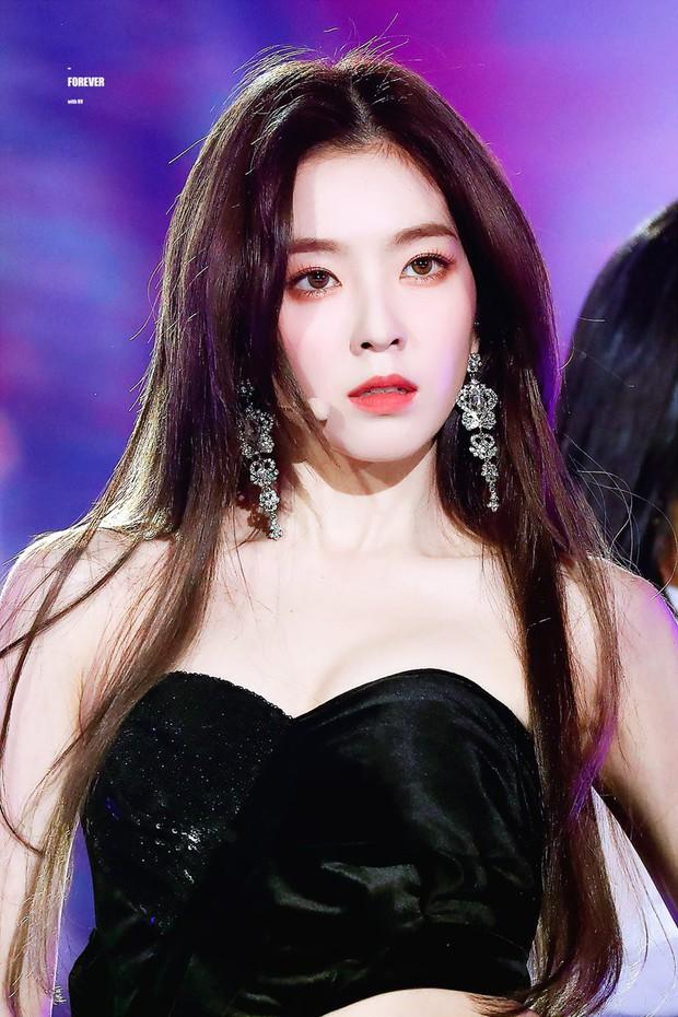 Idol Kpop thầu gần cả bảng đề cử 100 gương mặt đẹp nhất thế giới: Toàn cực phẩm, nhưng nữ thần siêu hot mất dạng - Ảnh 13.