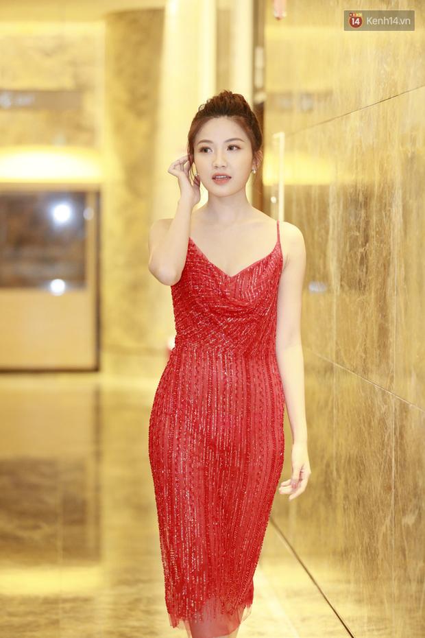 Trà Cave Kiều Thanh tái xuất màn ảnh, bắt tay Lương Thanh phá hoại hạnh phúc Hồng Diễm - Ảnh 4.